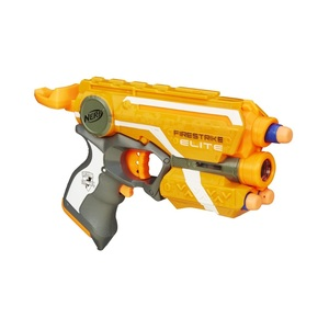 Nerf N Strike Elite Firestrike Foam Blaster