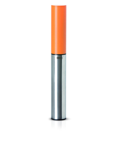 Adhoc Design Teastick Tea Infuser Orange