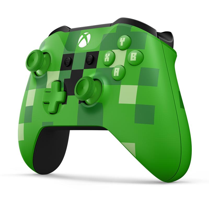 Can I play Xbox one minecraft on pc - Microsoft Community