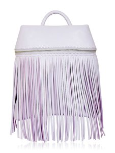 Skinny Dip Backpack Hula Lilac