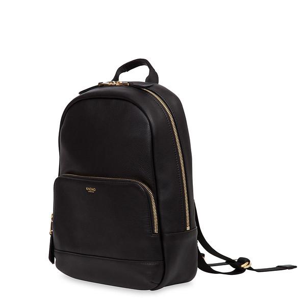 Рюкзак virgin black рюкзаки для ноутбука в донецке