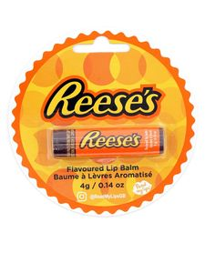 Hershey's Reese's Single Lip Balm