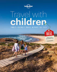 Travel With Children 6