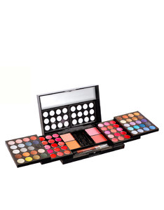 Misslyn All In Wonder Make-Up Kit
