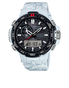Casio PRW-6000SC-7DR PRO TREK Watch