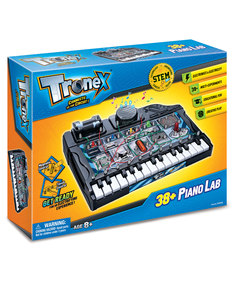 Amazing Toys TroneX 38 Piano Lab