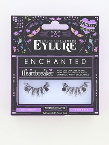 Eylure Enchanted Heart Breaker