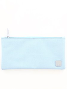 Kaco Alio Premium Multi Function Bag Light Blue