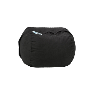 Ariika Kids Sac Black Sabia Bean Bag