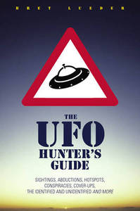 The Ufo Hunter'S Guide