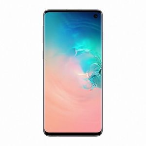 Samsung Galaxy S10 128GB/8GB White