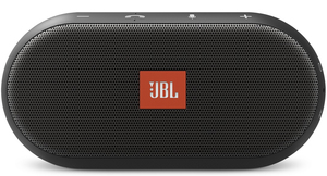 JBL Trip Portable Bluetooth Handsfree Car Kit