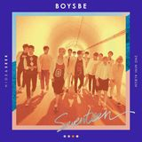 Boys Be (2Nd Mini Album) Ver.Seek (Asia)