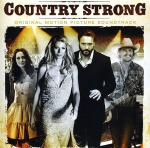 COUNTRY STRONG / O.S.T.