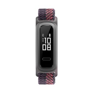 Huawei Band 4E Sakura Coral Strap Activity Tracker