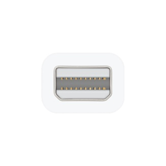 Apple Thunderbolt To Firewire Adapter | Cables & Cable Accessories ...