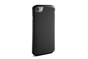Element Case Aura Case Black iPhone 7