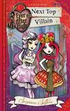 Ever After High - Next Top Villain