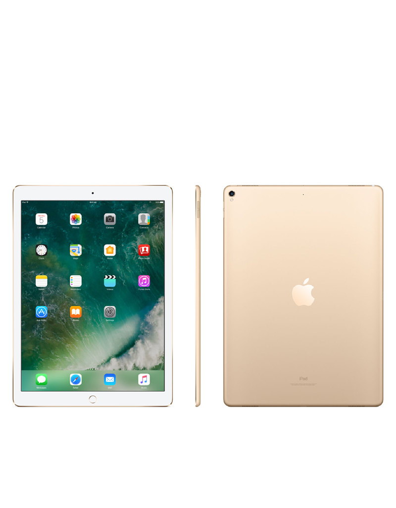 DRIVER FOR APPLE IPAD PRO 12.9-INCH WIFI