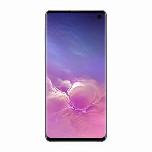 Samsung Galaxy S10 128 GB/8 GB Black