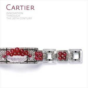 Cartier Innovation Through The 20Th Century