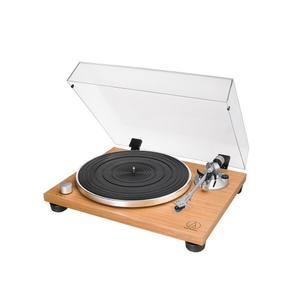 Turntables and Vinyl   Headphones + Audio   Electronics
