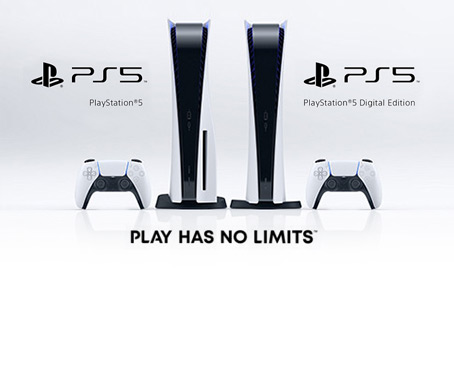 PS5 Registration.jpg