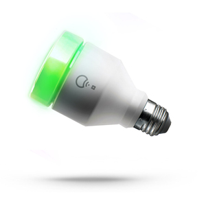 LIFX A19+ Smart Bulb Single Light