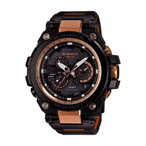 Casio MTGS1000BD-5A G-Shock Analog Watch