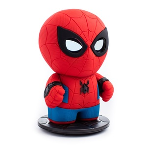 Sphero Marvel Spiderman