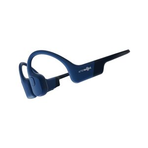 AfterShokz AeroPex Blue Eclipse Bluetooth In-Ear Earphones