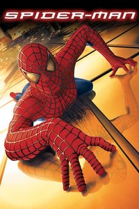 Spider-Man [4K Ultra HD] [2 Disc Set]