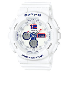 Casio BA120TR-7B Baby-G Watch