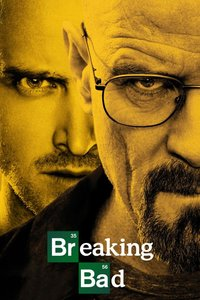 Breaking Bad: The Complete Series [21 Disc Set]