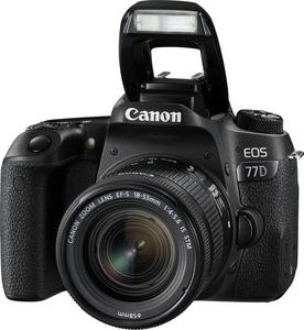 DSLR Cameras | Cameras + Photography | Electronics