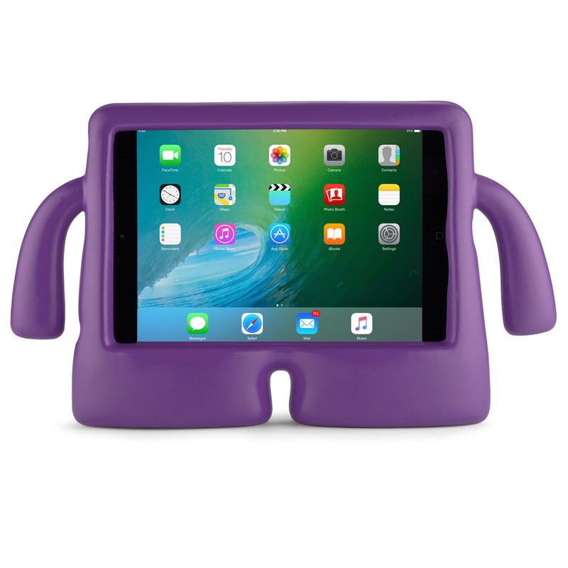 Speck Iguy Case Grape Purple iPad Mini