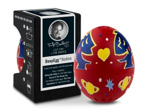 BeepEgg Musical Egg Timer Bodino Love Time