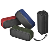 Divoom Voombox Water Resistant Bt Black Speaker