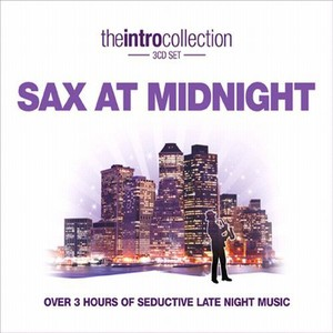INTRO COLL SAX AT MIDNIGHT