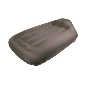 Fatboy Lamzac L Portable Lounger Taupe