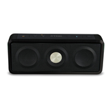 Tdk A33 Weatherproof Aac Portable Bt Black Speaker
