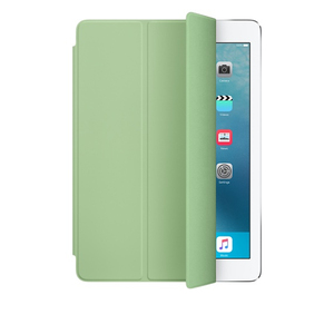 Apple Smart Cover Mint iPad Pro 9.7 Inch