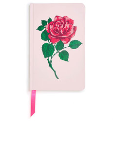 Ban.Do Whatcha Thinkin Bout Journal Will You Accept This Rose