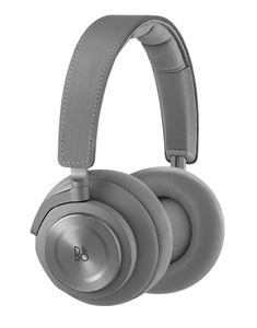 Bang & Olufsen Beoplay H7 Cenere Grey Headphones