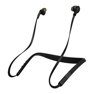 Jabra Elite 25e Neckband Wireless In-ear Headphones