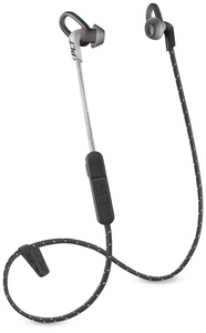 Plantronics BackBeat Fit 305 Black/Grey Sport In-Ear Earphones