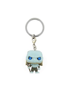 Funko Pop Keychains Game of Thrones S10 White Walker
