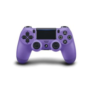 Sony DualShock 4 Electric Purple 29X Controller for Ps4