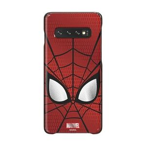 Samsung Marvel Back Case Spider Man for Galaxy S10