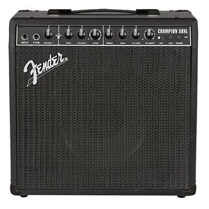 Fender Champion 50XL Guitar Amplifier 50 Watts